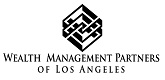 Finding a Top Financial Advisor Firm in Los Angeles, California